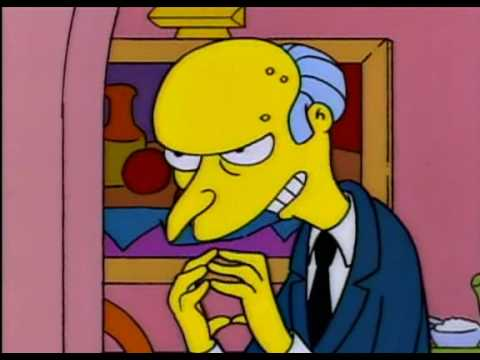 File:Mr. burns excellent.png