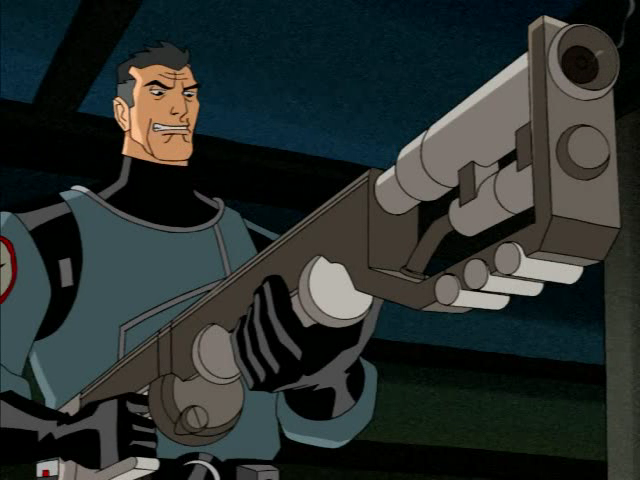 File:Phil (Ben 10).png