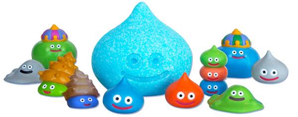 File:Slime bath pellet.jpg