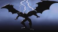 Amon God of Wrath