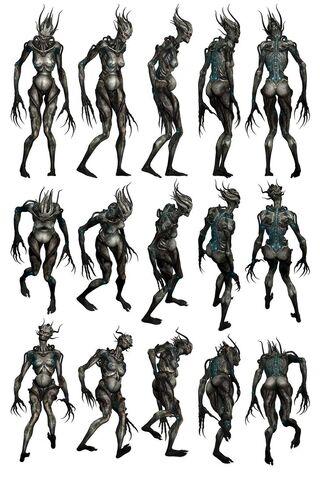 File:Reaper9.jpg