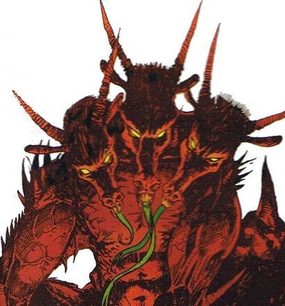 File:Marduk Kurios.jpg
