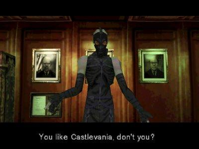 File:249105-mantis diggaa castlevaniaa super (1).jpg