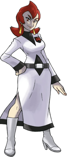 File:290px-HeartGold SoulSilver Ariana.png