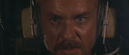 Colonel Zaysen 3
