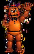 Toy_Freddy.png