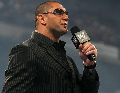 File:Batista bald.jpg