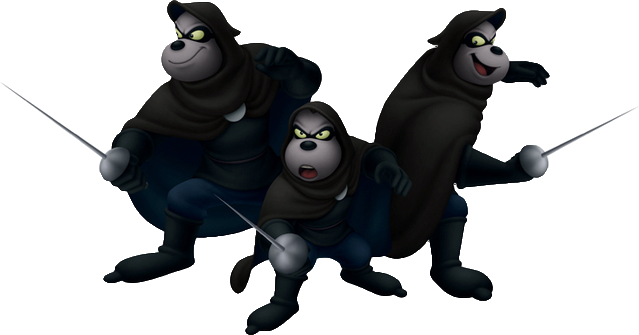 File:Beagle Boys KH3D.png
