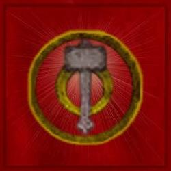 File:Hammerite Symbol.JPG