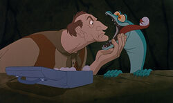 Rescuers-down-under-disneyscreencaps.com-5494