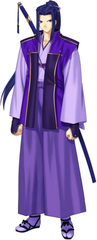 File:Sasaki sprite.png