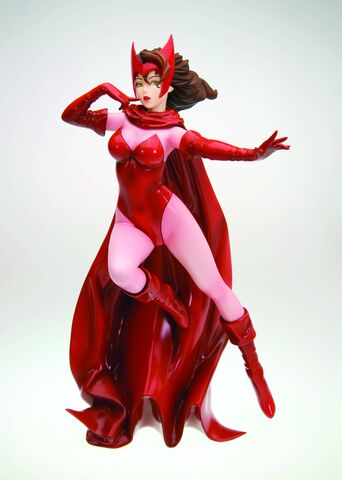 File:1481554-marvel bishoujo scarlet witch.jpg