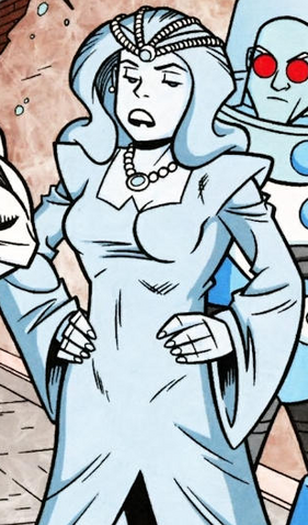 File:Killer Frost DC Super Friends 001.png