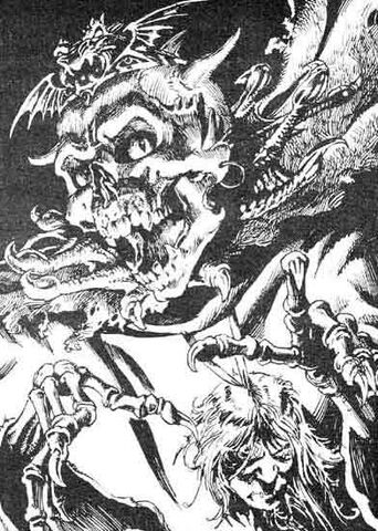 File:Zanbar Bone, le Prince de la Nuit.jpg