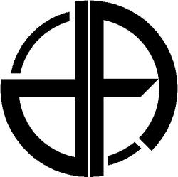 Okamine Heavy Industries Logo JPG