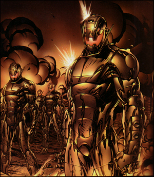 File:Ultron1235435645676.jpg