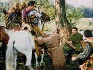 Friarsheriffconfrontation