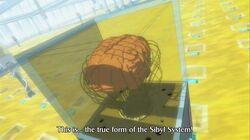 Psycho-pass-17-10-sibyl-system