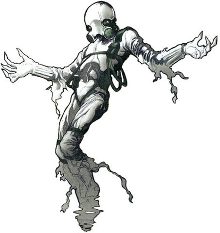 File:Ghost (Marvel).jpg