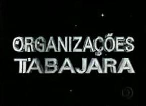 OrganizaçõesTabajara