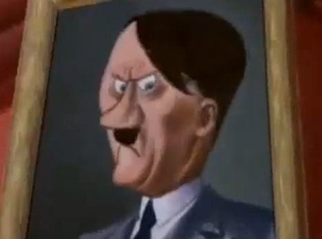 File:Hitler-disney(angry).png