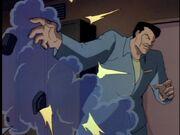 Jazzman's defeat-23