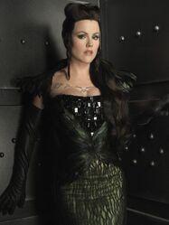 Lady Azkadellia