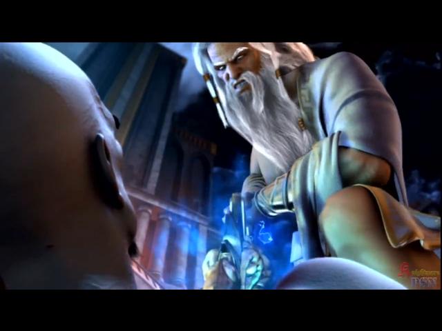 File:Zeus stabs Kratos.png