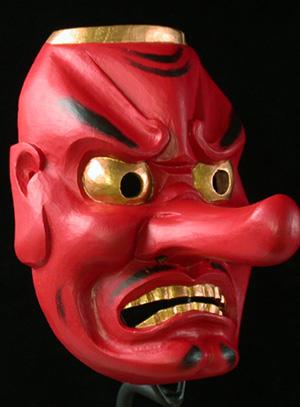 File:Japan-Mask-Tengu-2-a.jpg