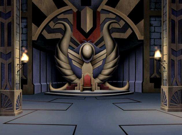 File:Morgaine Le Fey's Throne Room.jpg