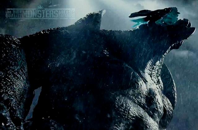 File:Pacific rim kaiju alien monster del toro 1.png