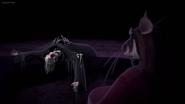 Rat-King-Death