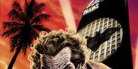 Joker (2008 Graphic Novel)