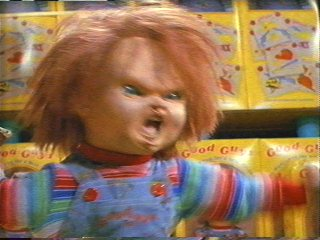 File:Chucky's Breakdown.png