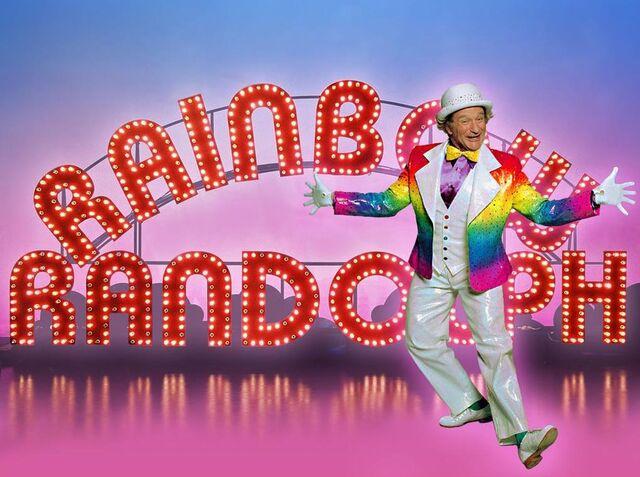 File:Rainbow Randolph.jpg