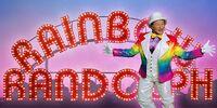 Rainbow Randolph