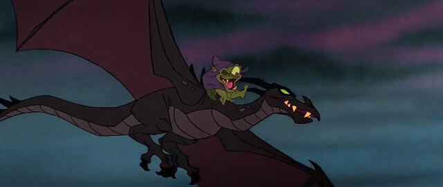 File:Black-cauldron-disneyscreencaps com-8308.jpg