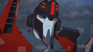 <i>Robots In Disguise</i>