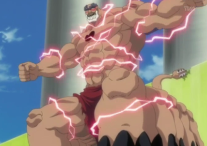 File:427px-Yammy is bound by Renji Bankai.png