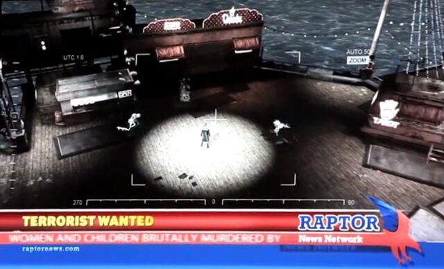 File:Live on Raptor News Network!.jpg