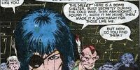 Morlocks (Marvel)