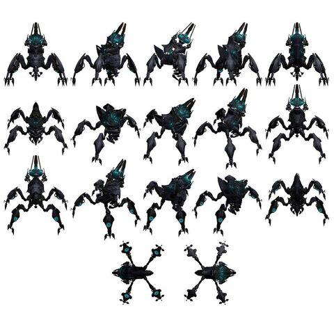 File:Reaper6.jpg