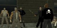 Skulls (City of Heroes)