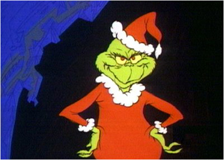 File:The-grinch.jpg