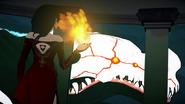 DragonCinder