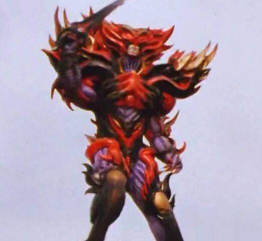 File:Psychomonster-red.jpg