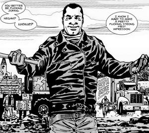 File:2654144-negan103 large.jpg