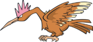 800px-022Fearow Dream