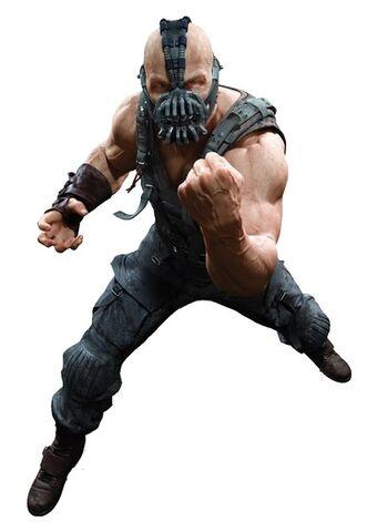 File:Bane v.2012.jpg