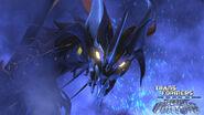 Dragon-Predaking